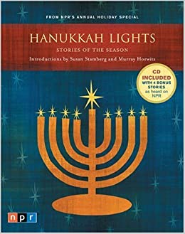 Descargar Torrent Paginas Hanukkah Lights: Stories Of The Season, From Npr's Annual Holiday Special PDF Web