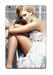 Protection Case For Ipad Mini/mini 2 / Case Cover For Ipad(maggie Grace)