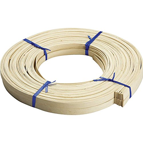 1/2'' Flat Reed by Rockler