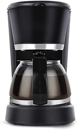 Y&J Cafetera - Máquina De Café con Filtro Base De Dispositivo De ...