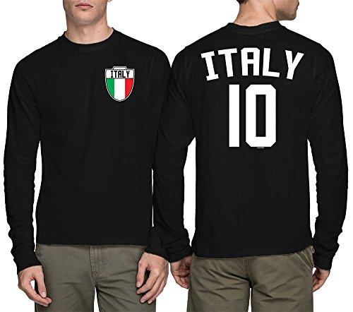 italian fifa - 7