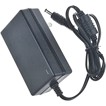 AC Adapter For NETGEAR DM200 DM111PSP DSL Modem 12V Power Supply