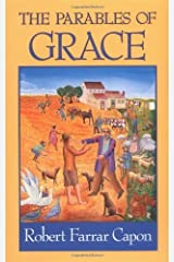 The Parables of Grace Kindle Edition