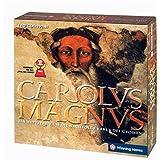 Winning Moves 10029 Carolus Magnus