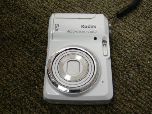 amazon com kodak easyshare c1450 digital camera white point rh amazon com kodak easyshare camera c1450 manual kodak easyshare camera c1450 manual