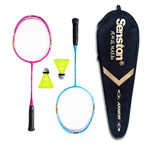 Top 10 badminton set for toddlers
