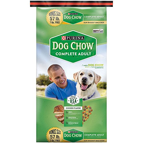 purina-dog-chow-complete-adult-dog-food-57-lb