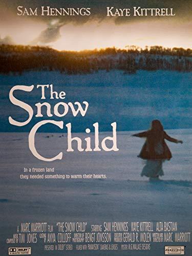 (The Snow Child)