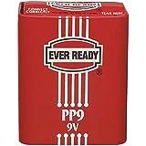 EVEREADY 9V PP9 by Eveready