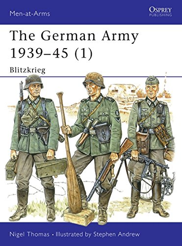 the-german-army-1939-45-1-blitzkrieg-men-at-arms