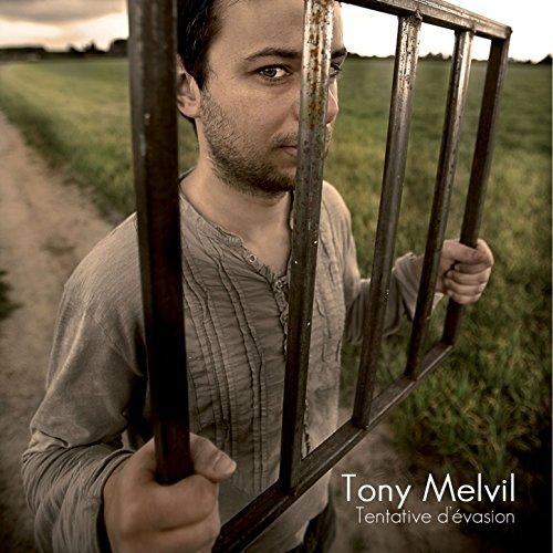 Amazon.com: La fleur au fusil: Tony Melvil: MP3 Downloads