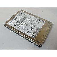 Mhv2080ah Fujitsu Hard Drives Notebook Drives 80gb-5400rpm