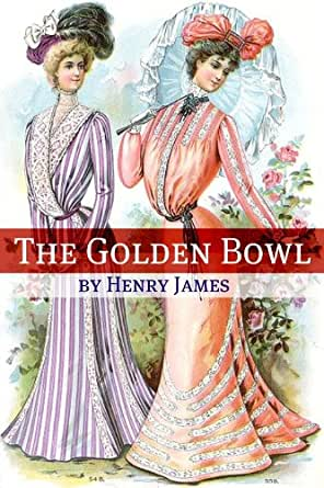 henry james research paper As will be readily apparent, the two james papers do not make easy reading   from emerson and henry james, sr and tempered it with the scientific logic of.