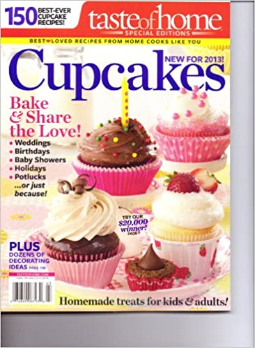 Shop taste of home special editions magazines.