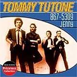 867-5309: Jenny