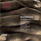 Beethoven - Symphony No 9 (LSO, Haitink)