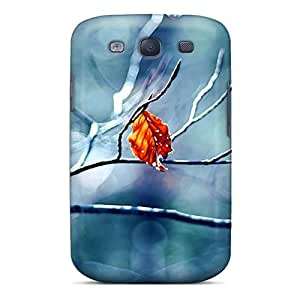 FPsWEWs4765NEkPl Fashionable Phone Case For Galaxy S3 With High Grade Design
