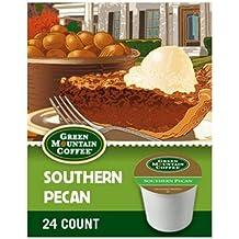 Green Mountain Southern Pecan Coffee, , K-cups 24 ea