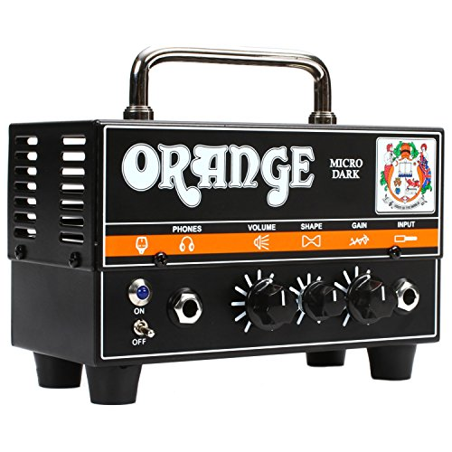 Tube Preamp With Solid State Amp
