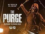 The Purge, Season 1