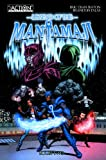 img - for Legend of the Mantamaji: Book 2 (Legend of the Mantamaji) (Legend of Mantamaji): A Sci-Fi, Fantasy Graphic Novel book / textbook / text book