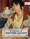 A History of Western Society, Volume C, John P. McKay and Clare Haru Crowston, 1457642174