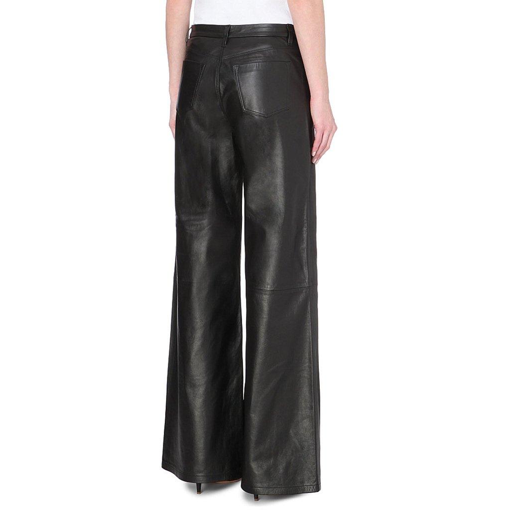Qo0dkeokz Sisters-James-Charles Woman Cotton Fashion Drawsting Pant