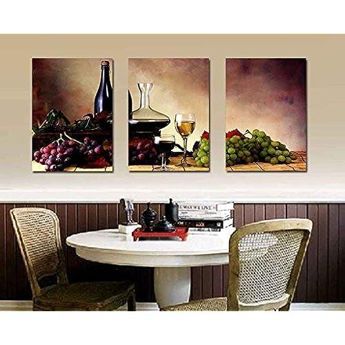 Kitchen Theme Decoration Sets: Amazon.com