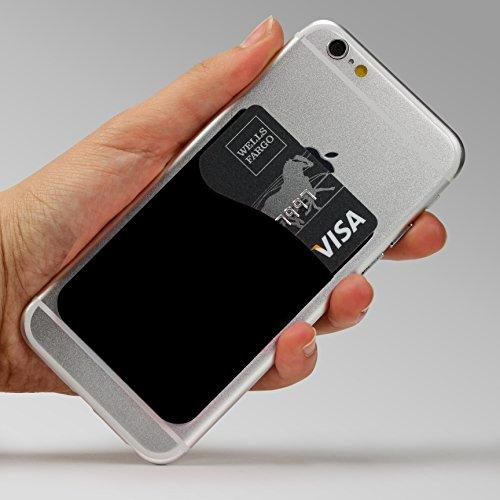 custodia iphone 7 portatessere