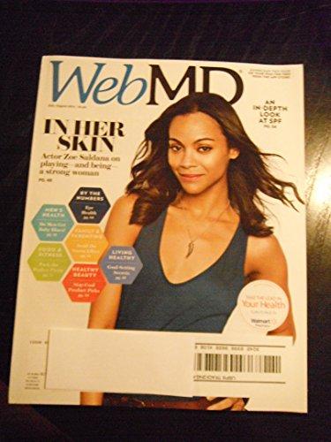 web-md-magazine-july-august-2014-zoe-saldana