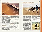 Fodor's the Complete Guide to African Safaris: with South Africa, Kenya, Tanzania, Botswana, Namibia, & Rwanda