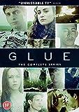 Glue - Series 1 [DVD]