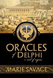 Oracles of Delphi: A Novel of Suspense (An Althaia of Athens Mystery)
