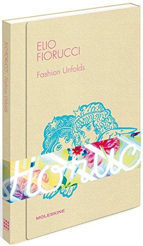 elio-fiorucci-fashion-unfolds