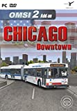 Omsi 2 Add-on Chicago Downtown (Pc Dvd) (Uk Import) offers