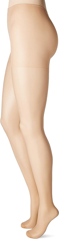 Dim Medias De Vela Sublimas Efecto Bb Cream X2 para Mujer