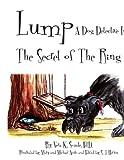 Lump, Ed. D. Vera K. Swade, 1425912281