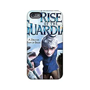 PhilHolmes Iphone 6plus Best Cell-phone Hard Cover Custom High-definition The Croods Pictures [jcE4193hIft]