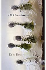 Of Creatures Paperback