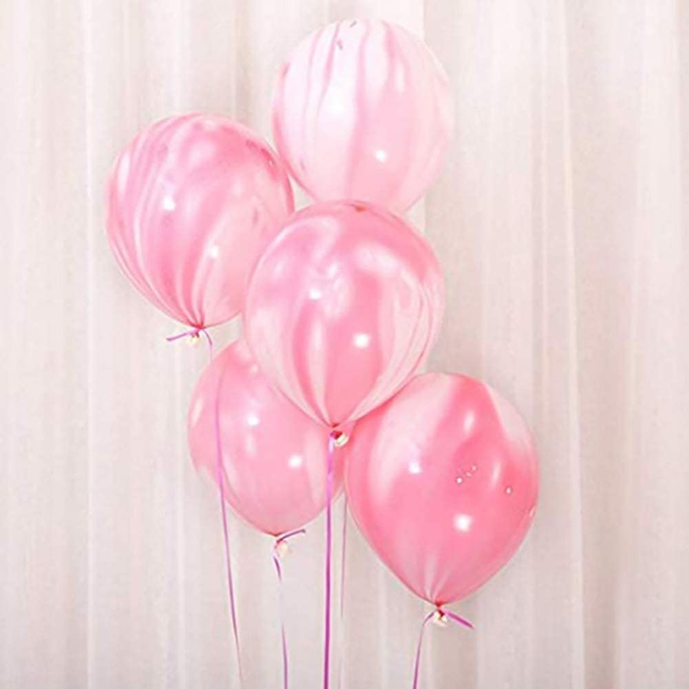hjxvcsdh D/écor danniversaire Ensemble de Fleurs de Fan de Papier Suspendu,Glands en Papier et Chapeau de Couronne de Couronne d/écorations de f/ête danniversaire pour Les banni/ères de Fanion Ballons
