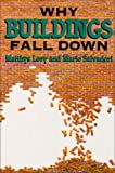 img - for Why Buildings Fall Down by Matthys Levy (1992-10-07) book / textbook / text book