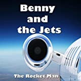 Benny and the Jets