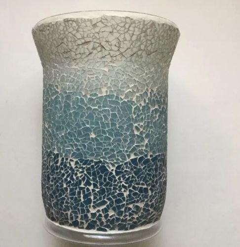 yankee candle large jar holder - 7
