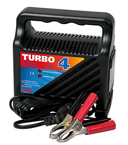 4 Turbo: