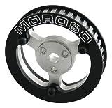 Moroso 64888