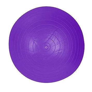 CRSM Bola De Yoga Duradera Laputian Balance Ball 2Mm ...