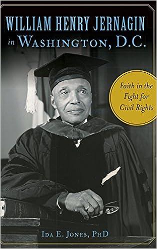 El Autor Descargar Utorrent William Henry Jernagin In Washington, D.c.: Faith In The Fight For Civil Rights Documentos PDF