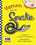 Vernon and the Snake
