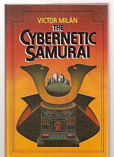 The cybernetic samurai