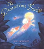 The Dreamtime Fairies, Jane Simmons, 0316795232